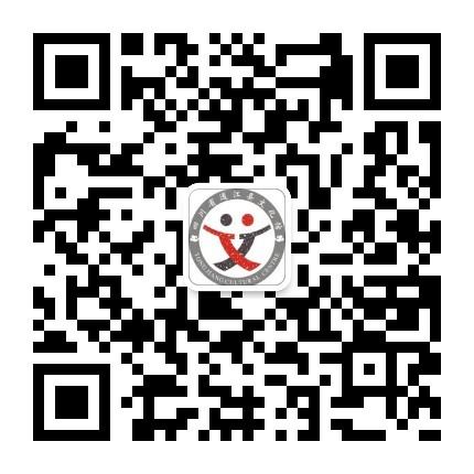 通江县文化馆二维码.jpg